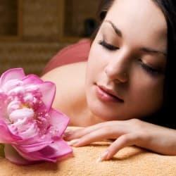 Orient Spa Одесса - Арома - массаж