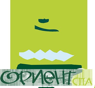 Ориент-СПА - сеть спа-салонов в Одессе